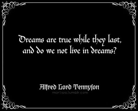 Top quotes by Alfred Lord Tennyson-https://s-media-cache-ak0.pinimg.com/474x/ca/76/35/ca7635e53c322baacda4186801b7438f.jpg