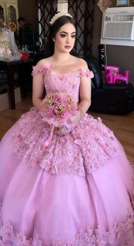 46+ Fancy dress 18th birthday ideas inspirations