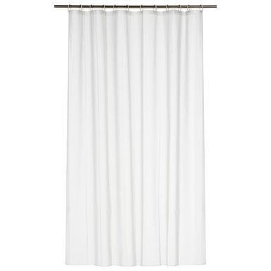 Zaslonka Prysznicowa Perle 180 X 200 Cm Sealskin Zaslony Prysznicowe W Atrakcyjnej Cenie W Sklepach Leroy Merlin Curtains Home Decor Tiny House