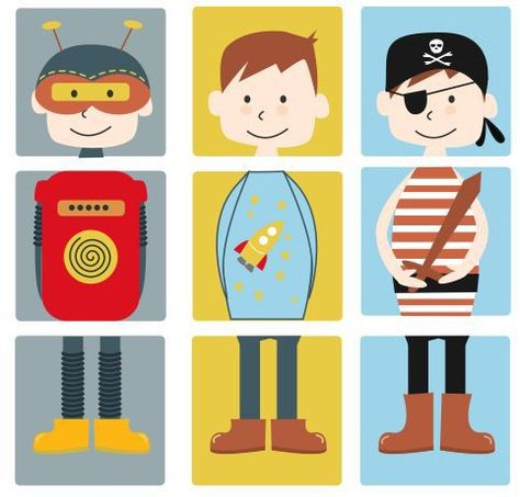 List Of Pinterest Meslekler Okul öncesi Boyama Ideas Meslekler
