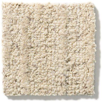 Carpet Tiles Image By Denyce Mckee On Flooring Ideas In 2020 Textured Carpet Buying Carpet