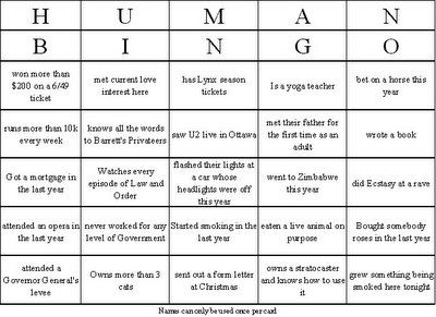 Human Bingo Questions Icebreaker Human Bingo Bingo Card Template This Or That Questions