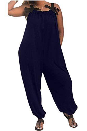 puseky Kids Baby Turn Down Collar Romper Jeans Bodysuit Long Sleeve Denim Jumpsuit