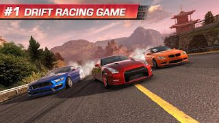 Download Free Direct Carx Drift Racing Is A Racing Game For Android