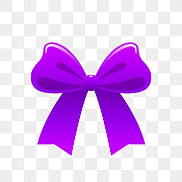 Purple Bow Decoration Bow Icons Decoration Icons Purple Icons Png Transparent Clipart Image And Psd File For Free Download Purple Bows Bow Clipart Free Artwork