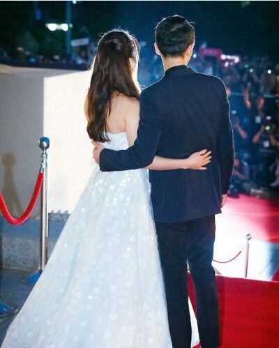 Song Song Couple Soompi Forum : couple, soompi, forum, Official], Song|KiKyo, Couple, Joong, Shippers', Paradise, Soompi, Forums, Couples, Songs