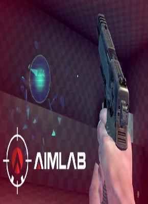 Aim Lab Full Pc Indir Full Program Indir Full Programlar Indir Oyun Indir Oyun Yenilmezler Teknoloji