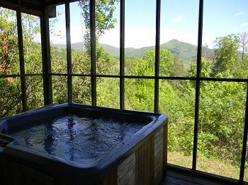 Wildwood Cabin, Sunburst Stables | Cabin Views | Pinterest | Cabin, Helen Ga  And Vacation