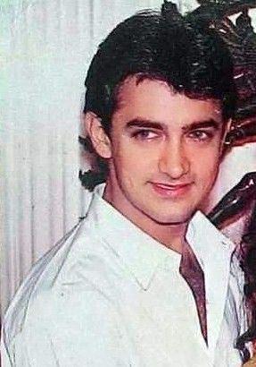 Pin By Susan Mohan On Aamir Khan Favorite Celebrities Aamir Khan Best Actor