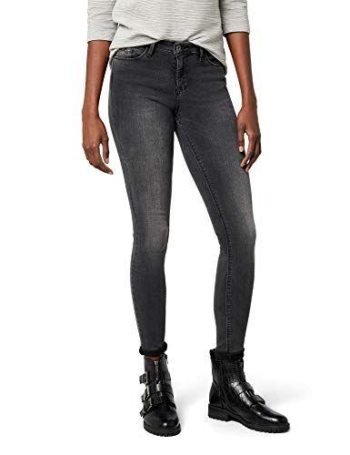 Only Jeans Elasticizzati Donna