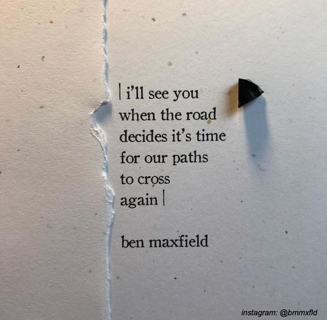 """Poems Porn on Twitter: """"see you then… """""""