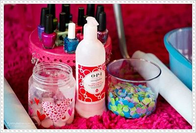 Homemade Spa Day At Home Perfect Spa Day At Home Spa Day At Home Diy Simple Spa Spa Tag Ideen