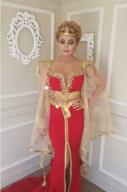 Tarayoun Traditionnelle Tunisien Tunisienne Tunisie 216 Traditionnelle Tarayoun Fashion Dresses Formal Dresses Long