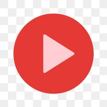 Blue Button First Youtube Video Ideas Simple Graphic Graphic Design Templates