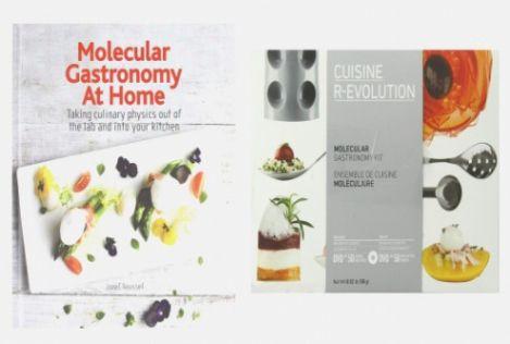 New Kit De Cuisine New Hostelo Inside 30 Elegant Photographie De