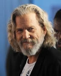 Older Mens Longer Hairstyles 2013 The Elderly Men Hairstyles