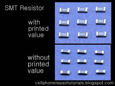 Do you know what these colors mean? If not, it may be a shocking - resistor color code chart