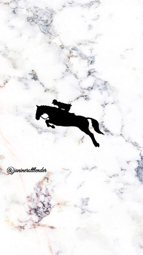 Pin By Keely Moseley On Hightlights Horse Wallpaper Instagram Highlight Icons Instagram Icons