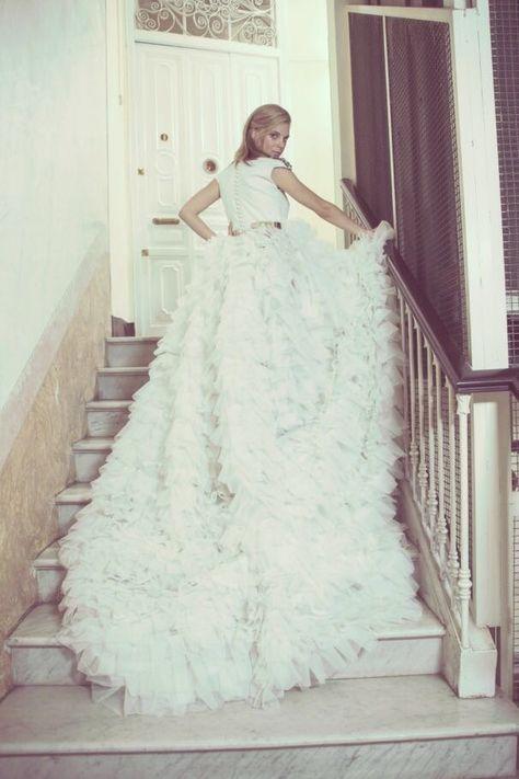 22 mejores imágenes de novias jote martínez