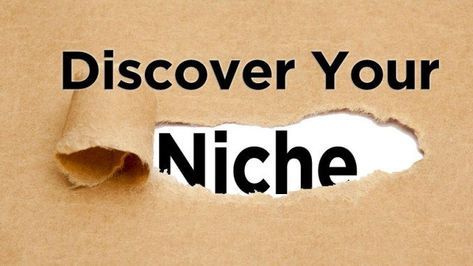 The Most Profitable Niches for Affiliate Marketing
