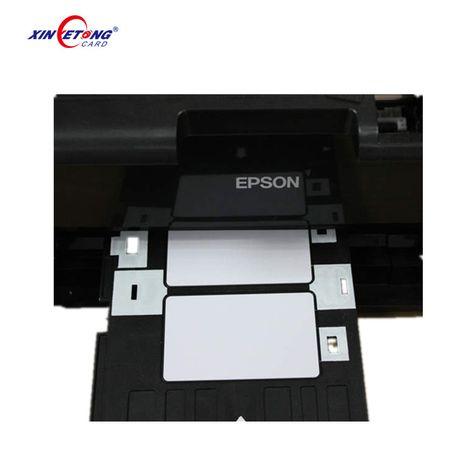 epson printer r260