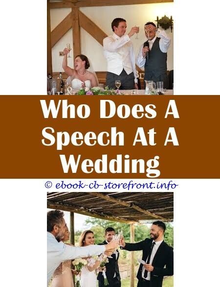6 Vivacious Cool Tricks Wedding Etiquette Father Of The Bride Speech 30th Wedding Anniversary Speech Sample Wedding Speech By Parents Of The Bride Wedding Spee