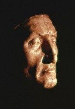 vente moins chère mode de vente chaude en stock Dante Alighieri - Masque mortuaire   Dante Alighieri   Art ...