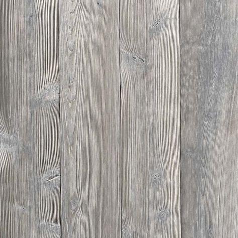 Corral Hewn In 2020 Cedar Siding Wood Siding Exterior Cedar Walls