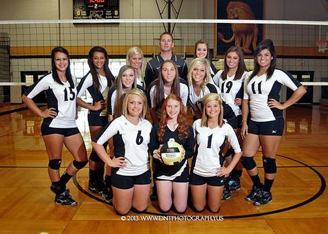 Trendy Sport Girl Photography Volleyball Team Ideas Volleyball Team Pictures Volleyball Photography Volleyball Team