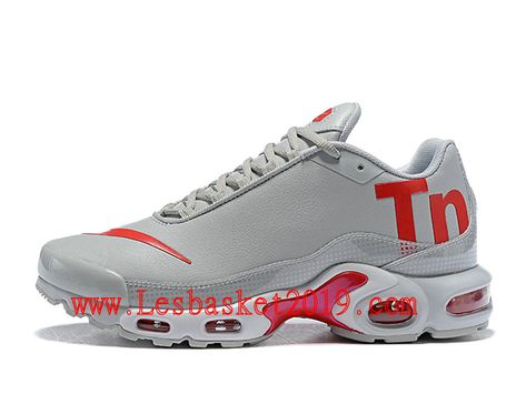 Nike Air Max Plus Tn Ultra SE AQ1088 400 Men´s Nike