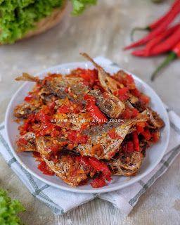 Resep Masakan Padang Asli Instagram Di 2020 Resep Masakan Masakan Vegetarian Resep