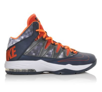 4f8275461a30 Men s Nike Air Max Stutter Step at Shoe Carnival