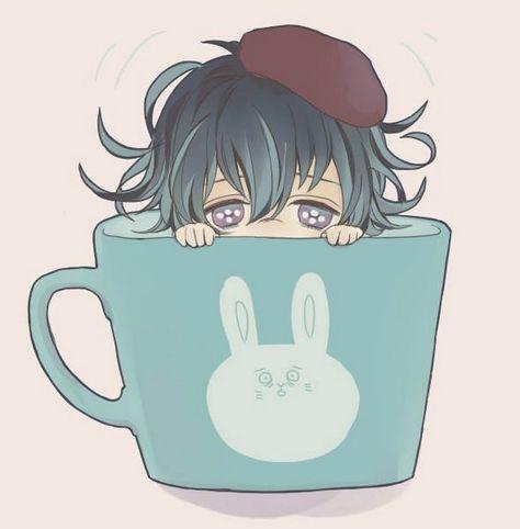 ca88157f1227e1ba80ab41aca4e679f2--anime-