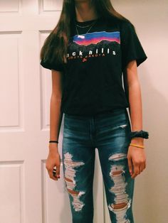 Summer clothes for teenagers Clothing places for teenagers Latest style for girls for teenagers Summer clothes for teenagers