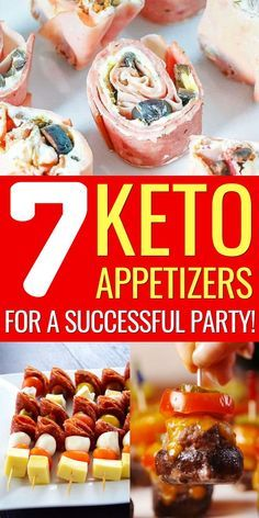 Keto appetizers keto appetizers parties easy keto appetizers keto appetizers vegetables keto appetizers ketogenic diet keto appetizers finger foods keto appetizer ideas keto appetizers sausage cold keto appetizers keto appetizers to make ahead keto appetizers for a crowd low carb appetizers.  Keto appetizers keto appetizers parties easy keto appetizers keto appetizers vegetables keto appetizers ketogenic diet keto appetizers finger foods keto appetizer ideas keto appetizers sausage cold keto app