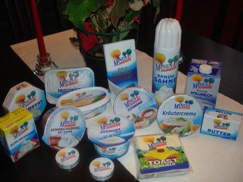 Productos Sin Lactosa Recetas Sin Lactosa Sin Lactosa Y Postres