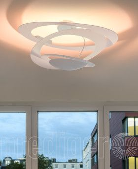 Soffitto Prediger Schlafzimmerlicht Lampen Schlafzimmer Lampe