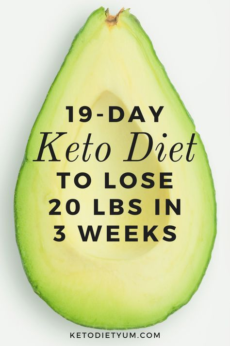 19 Day Keto Diet Plan for Beginners Weight Loss #diet #easy #forbeginners #ketogenic #ketogenicdiet #plan #recipes