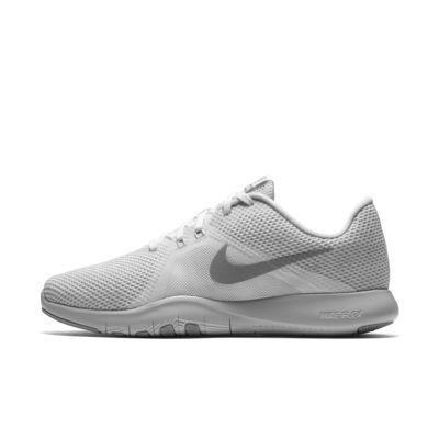 Find The Nike Flex Tr8 Women S Training Shoe At Nike Com Enjoy