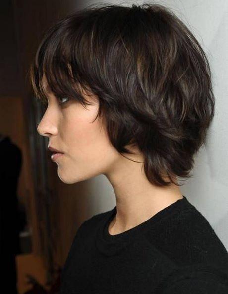 Epingle Sur Attache Cheveux Mariage