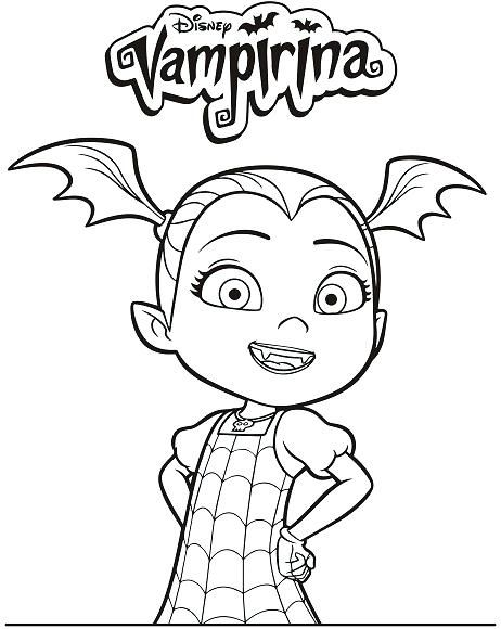 Resultado De Imagen Para Dibujos Para Colorear De Disney Junior