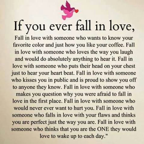 If you ever fall in love love love quotes relationship quotes relationship quotes and sayings
