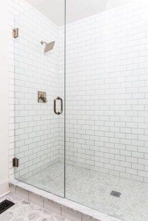 40 Bathroom Renovation Ideas Badezimmer Renovieren Schimmel Im Bad Und Badezimmer Klein