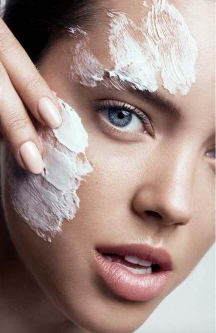 Beauty Care Model 58 Ideas Skin Care Model Photoshoot Beauty Skin Care Models Photoshoot Skin Care