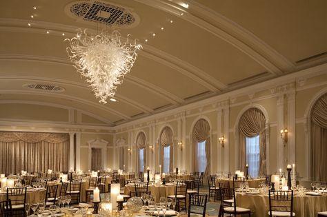 Vinoy Grand Ballroom Rug \ Carpet Pinterest Ballrooms - flex well küchen