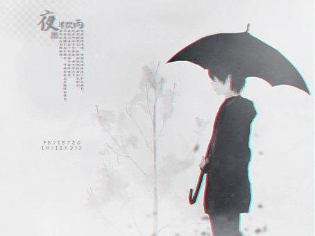 رمزيات رمزيات شباب رمزيات بنات تصميم للتصميم افتار تمبلر تمبلريات اقتباس اقتباسات خواطر قفشات صور موديل انمي رمزيات ا Anime Crossover Anime Art