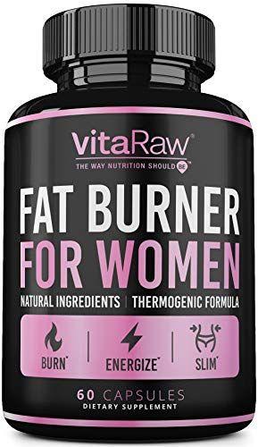 fat burning diet aid