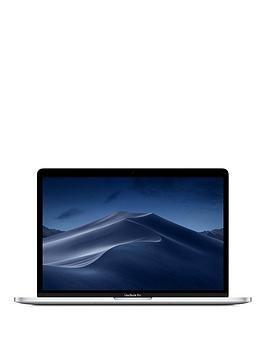 Apple Macbook Pro 13 Inch With Retina Display 2015 Unboxing Overview Youtube Macbook Pro Retina Apple Macbook Pro Retina Macbook Pro 15 Inch