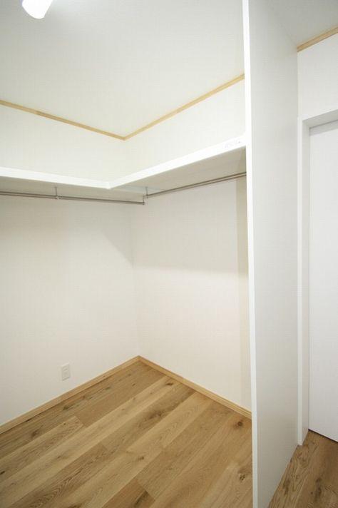 一年中裸足で歩きたくなる大空間リビングの家 岩手県で家を建てる千葉