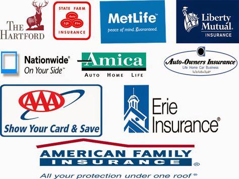 World Wide News Club World Wide News Erie Insurance Hartford